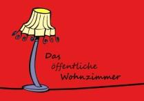 Lampe-Logo mit Schrift u strich Kopie